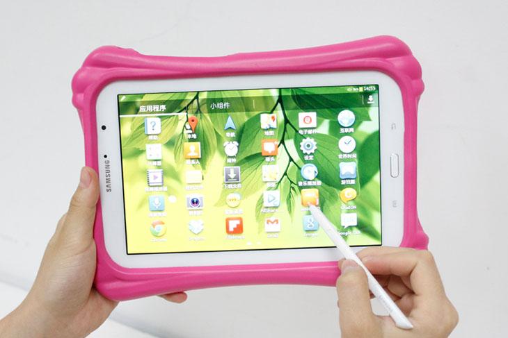 三星平板电脑保护套厂 Samsung保护套批发