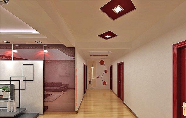 想看专业的走廊格栅吊顶效果图的就上无敌兔吊顶网,我们具有长期施工及管理的丰富经验和素质,使用标准精品的环保材料;拥有丰富的施工管理经验及优秀的施工队伍,能完美再现精彩设计和装饰工程。家装,室内设计及室内配饰都是我们设计的领域。各种风格因您而定。;服务理念;树立设计称心、质量放心、工期顺心、价格省心、售后舒心的服务宗旨。这里有不同风格的、当下最流行的效果图,亲!还在犹豫什么呢!就上无敌兔吊顶网http://www.
