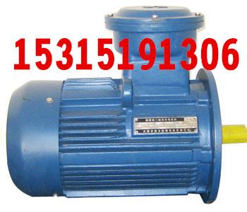 YB2三相异步电动机,井下YB2隔爆三相异步电机