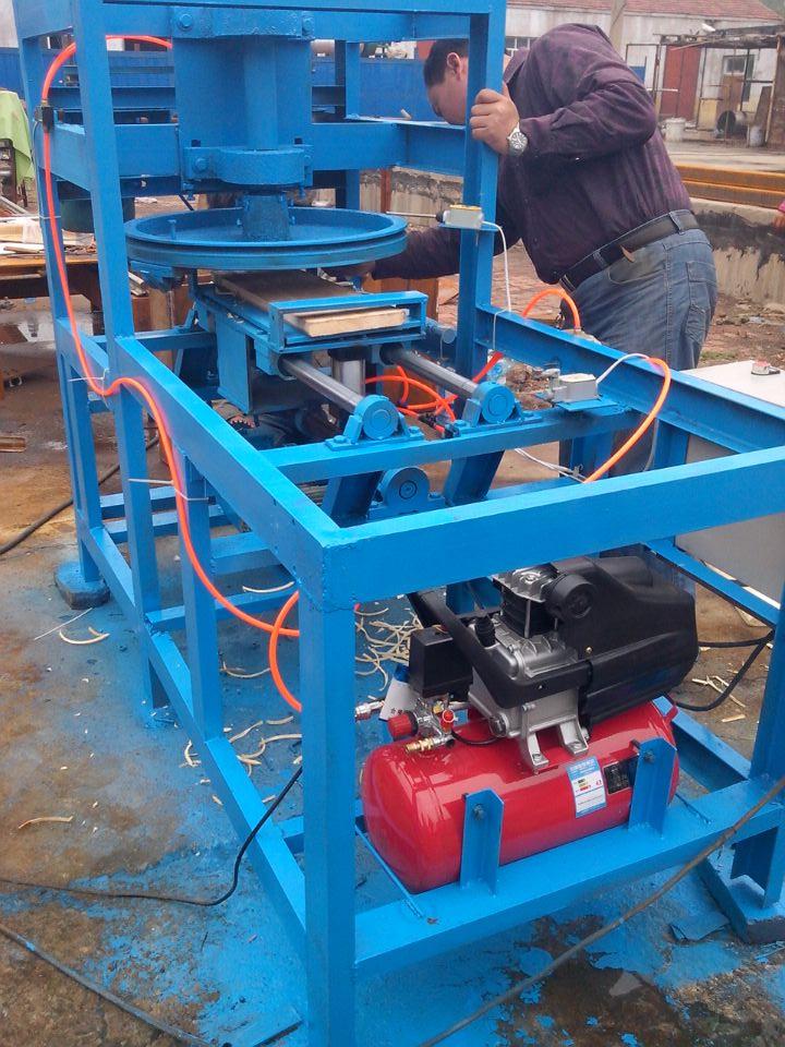 木工洗衣板机 弯槽、直槽 洗衣板机首选厂家