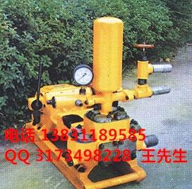 BW200泥浆泵曲轴价格