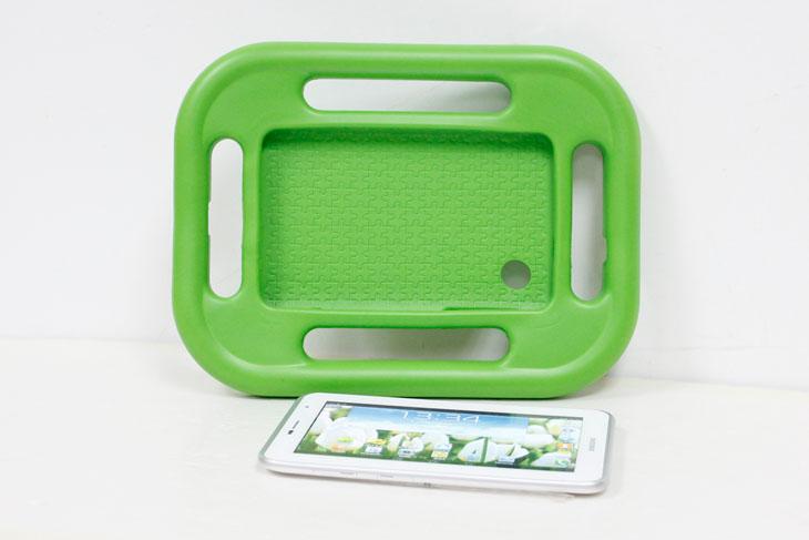 三星/SAMSUNG平板电脑保护套 7寸平板电脑护套