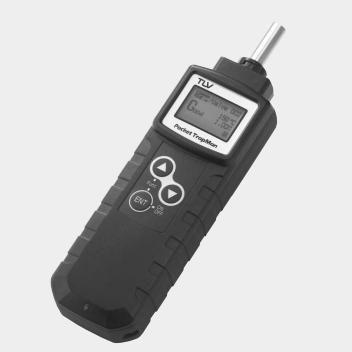 PT1便携式检测仪-日本TLV阀门便携式检测仪PT1