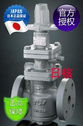 COSR-16蒸汽减压阀日本TLV-COSR-3减压阀