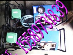 昆明太原石家庄西安lb-7x10微型电动水压泵