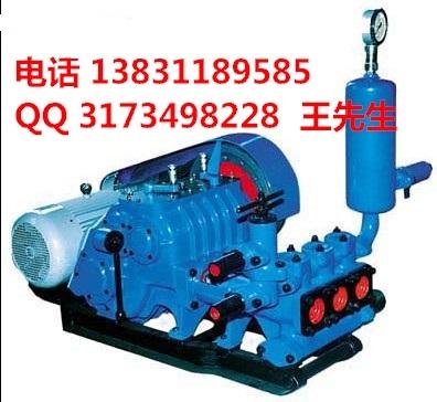 BW150矿用泥浆泵知名品牌,BW150泥浆泵旗舰店