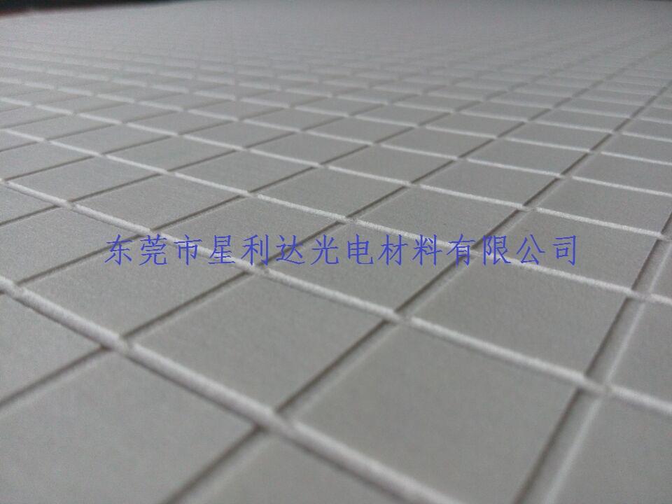 供应SH-Q13/600替代SUBA白磨皮抛光垫