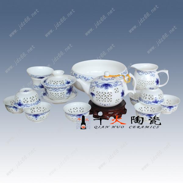 茶具批发陶瓷茶具批发