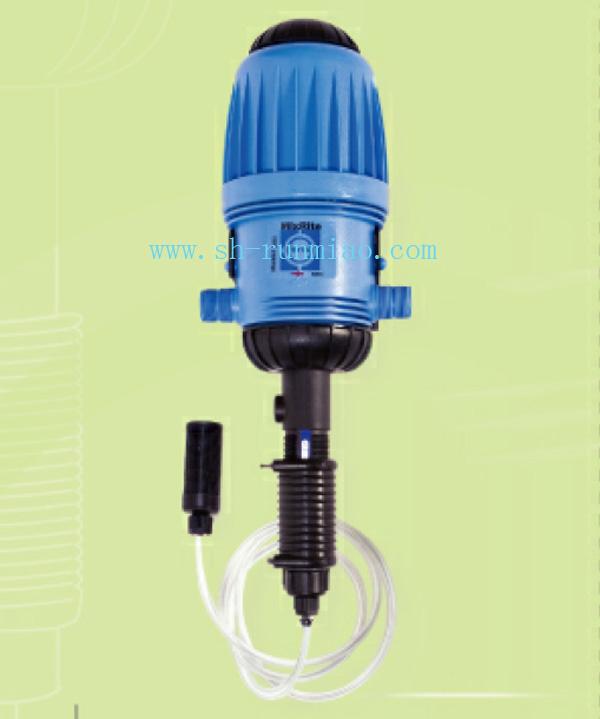 以色列美瑞2504比例泵,园艺施肥泵