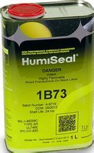 供应Humiseal1A33