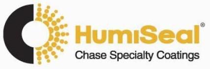 供应Humiseal521