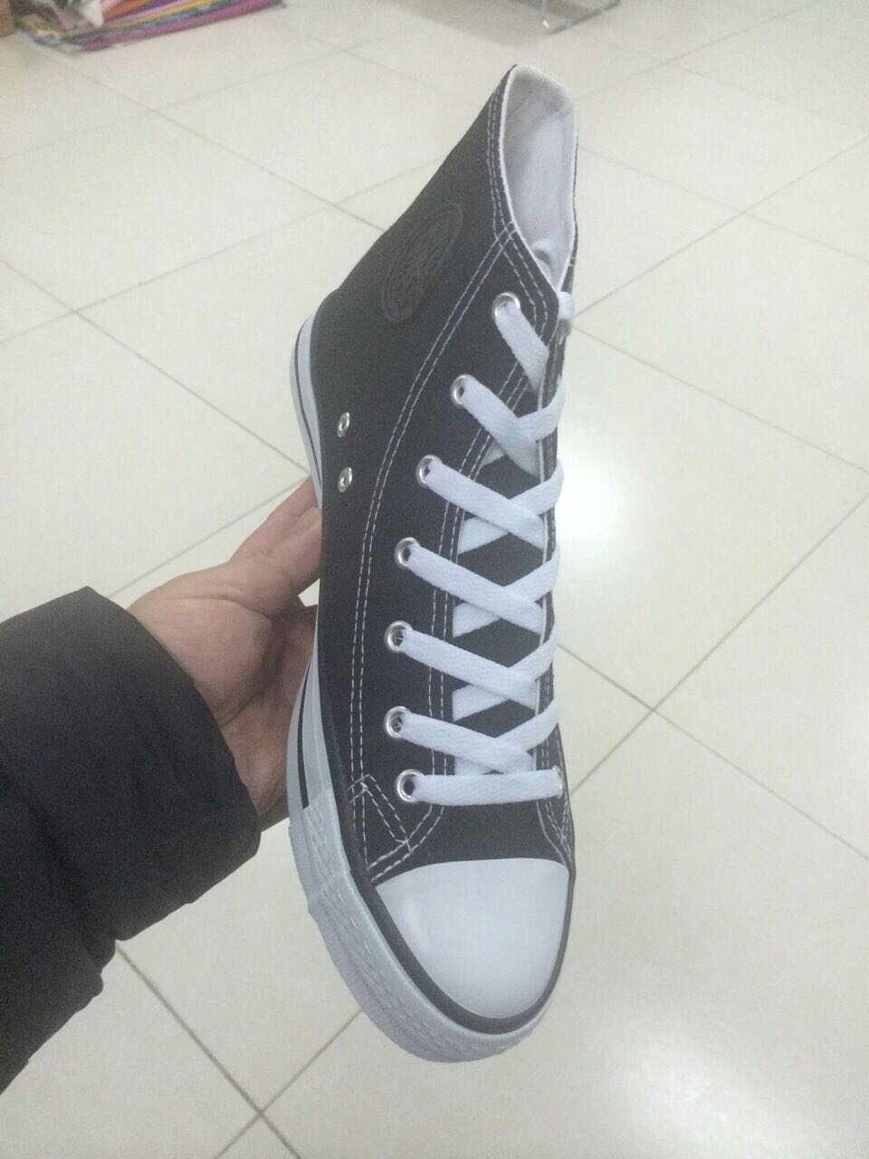 外贸鞋注塑鞋胶鞋帆布鞋硫化鞋批发系列出口