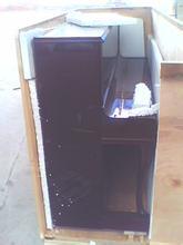 南京钢琴托运 钢琴托运打包公司 02585564877