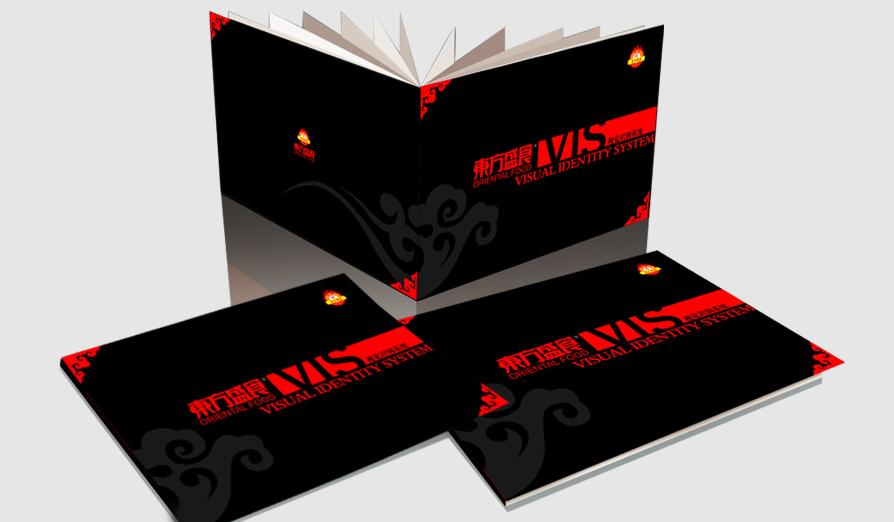 商业模式设计,高端品牌形象设计,网站高级定制,flash设计,视觉设计