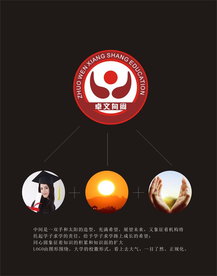 深圳包装设计__平面设计_国际企业网