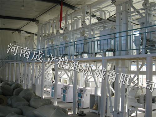 甜玉米加工产业行业前景