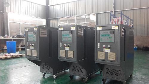 供应水循环式模温机、水式模温机、水模温机