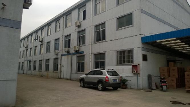 供应镀膜机制冷系统、镀膜机制冷机
