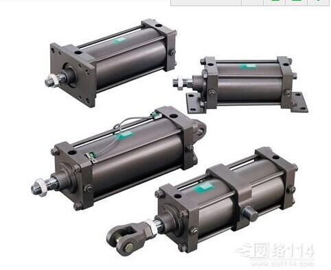 ckd大口径气缸SCS2-CA-125B-645原装正品