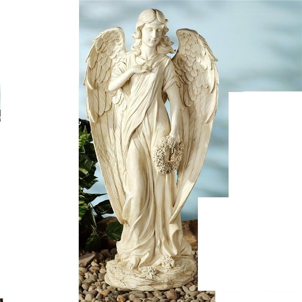浮雕工艺品硅胶 雕塑模具硅胶 制作模具