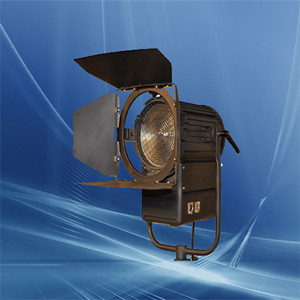 LED数字化聚光灯 直销聚光灯 热销聚光灯