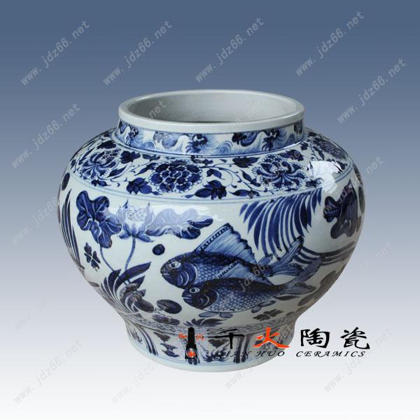 陶瓷花瓶价格仿古瓷花瓶价格