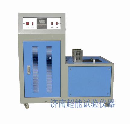 冲击试验低温槽(仪)60度生产厂家优质供应