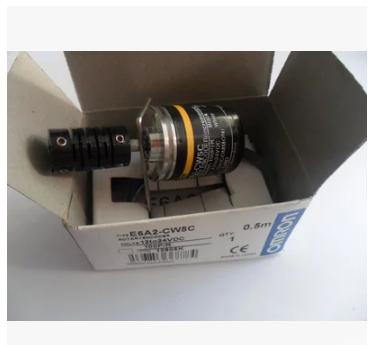 E6B2-CWZ5B 600P/R