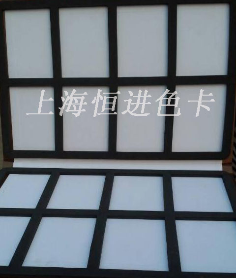郑州橱柜色卡厂家、橱柜色卡、上海橱柜色卡