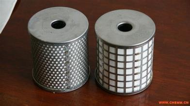 SMC精密滤芯AM-EL250