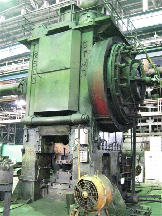 出售400吨630吨1600吨1000吨闭式单点压力机
