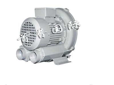 电解液搅拌首选850W鼓风机