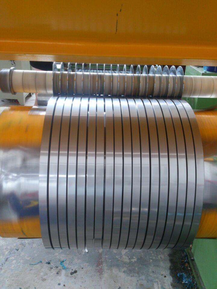 410不锈钢压延料价格410不锈钢冲压材料报价