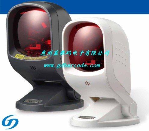 巨豪ZEBEX Z-6170免持式多线条码扫描器