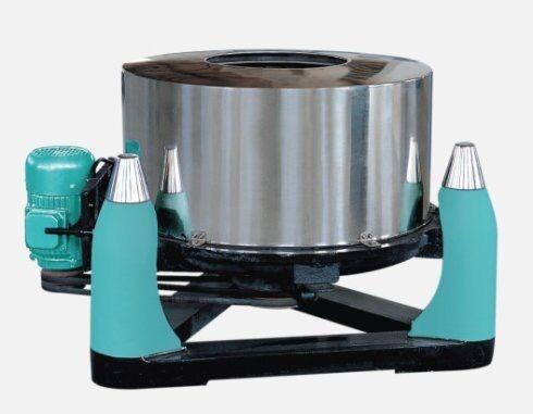 保定博野50公斤脱水机/工业脱水机多少钱