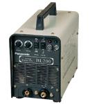 唐山松下IGBT控制直流TIG弧焊YC-200BL