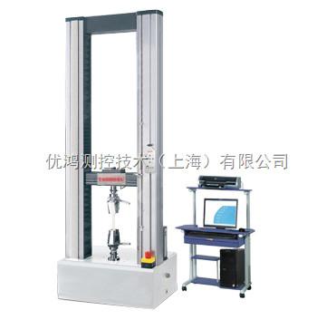 碳纤维力学性能测试仪