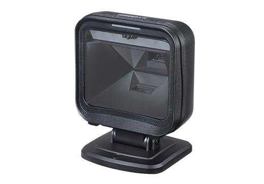 民德Mindeo MP8200影像式条码扫描平台