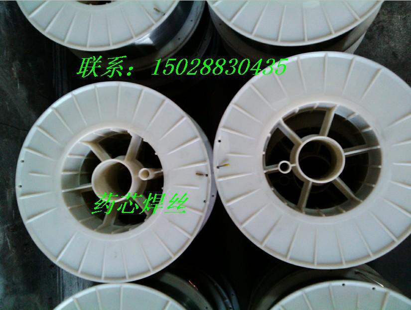 焊丝YD988耐磨堆焊药芯焊丝/气保焊丝/1.2/1.6mm/