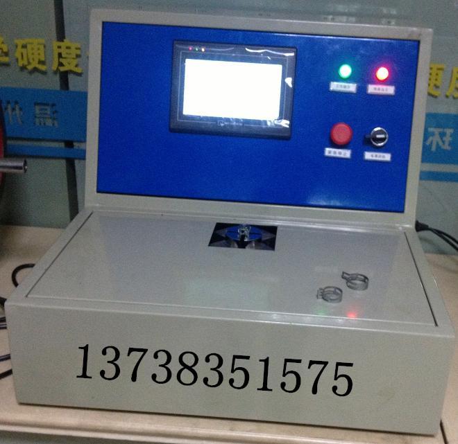 供应非标卡箍卡环0-100MM测试机