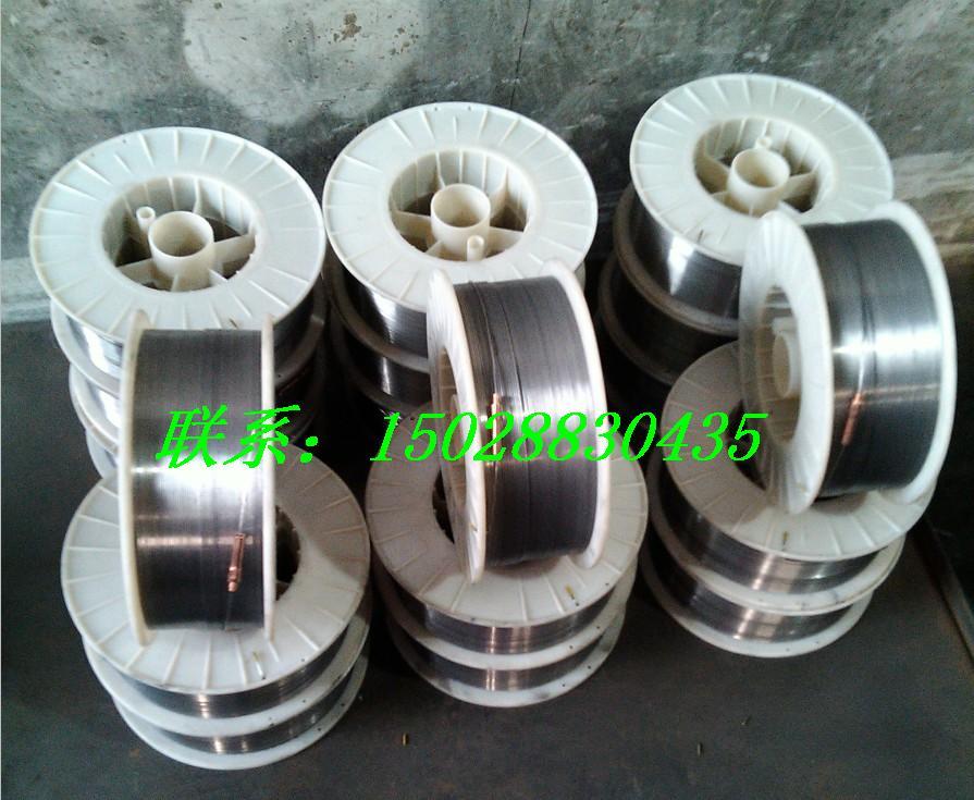 LQ172气保护堆焊药芯焊丝