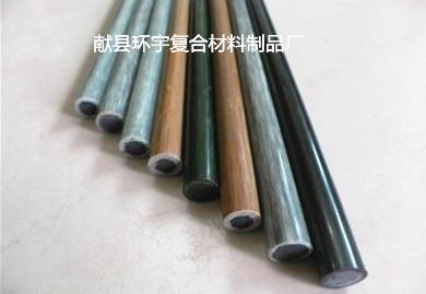碳纤维(钢绞线)加强芯
