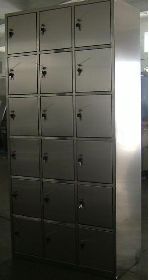 罗湖员工鞋柜,西丽不锈钢鞋柜