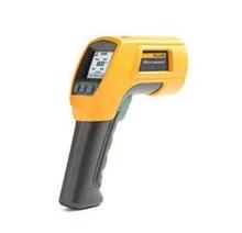 红外测温仪|手持式测温仪F572-2高温测温仪
