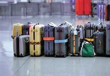 上海到深圳行李托运物流公司,佳吉快运