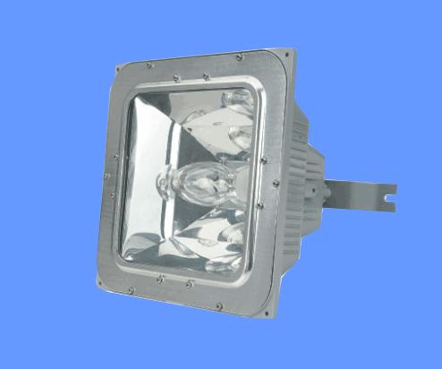 NFC9100-J70防眩应急棚顶灯