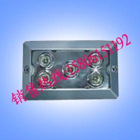 GAD605固态照明灯10Wled固态照明灯