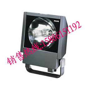 MVF607投光灯400W泛光灯质量保证