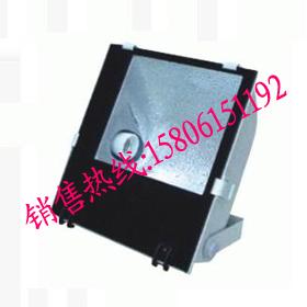 FAT-L防水防尘防腐泛光灯250W三防泛光灯