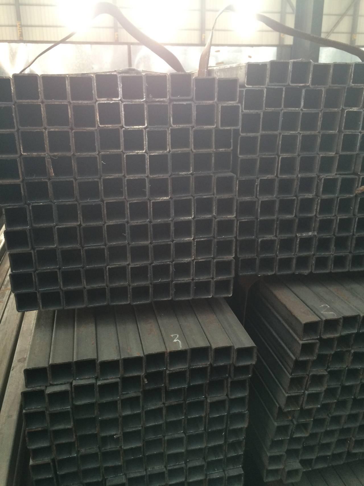 上海方管200*300|方管_矩形管_焊